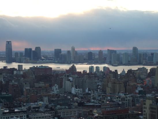 skyline-dramatic